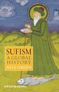 Sufism: The Core Curriculum