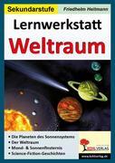 Lernwerkstatt Der Weltraum