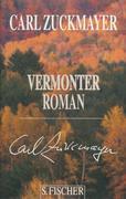 Vermonter Roman