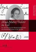 Alma Maters Töchter im Exil