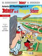 Asterix Mundart 67 Unterfränkisch IV