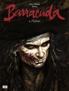 Barracuda 02