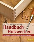 Handbuch Holzwerken