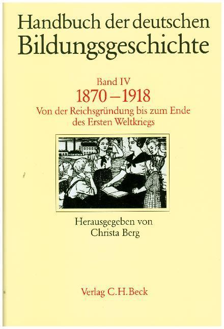 1870-1918 als Buch