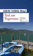Tod am Tegernsee