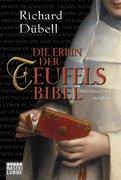 Die Erbin der Teufelsbibel