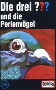 039/und die Perlenvögel als CD