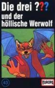 043/und der höllische Werwolf