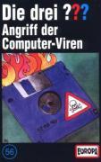 056/Angriff der Computer-Viren