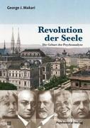 Revolution der Seele