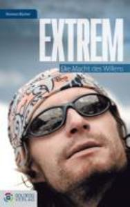 Extrem als eBook