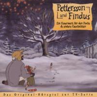(2)Ein Feuerwerk Für Den Fuchs &Andere Geschichten als CD