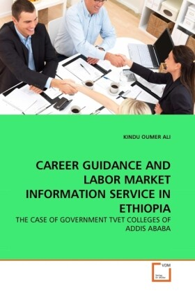 CAREER GUIDANCE AND LABOR MARKET INFORMATION SE...