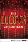 Die Lucifer-Chroniken