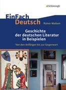 EinFach Deutsch