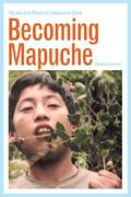 Becoming Mapuche