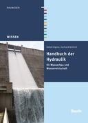 Handbuch der Hydraulik