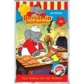 Benjamin Blümchen: Folge 044: als Bäcker