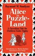 Alice in Puzzle-Land