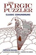 The Pyrgic Puzzler