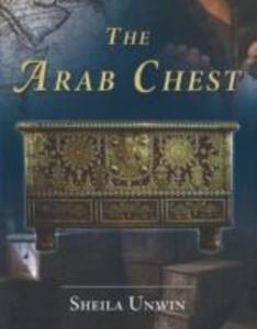 The Arab Chest als Buch (gebunden)