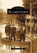 Blairstown, New Jersey
