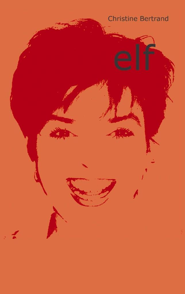Elf als eBook epub