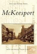 McKeesport
