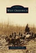 West Greenwich