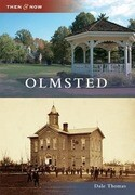 Olmsted