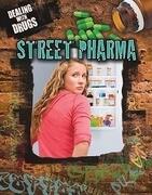 Street Pharma