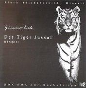 Der Tiger Jussuf
