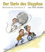 Der Stein des Sisyphos