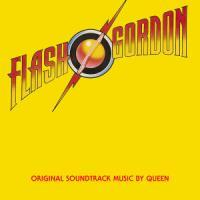 Flash Gordon (2011 Remastered) als CD