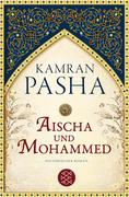 Aischa und Mohammed