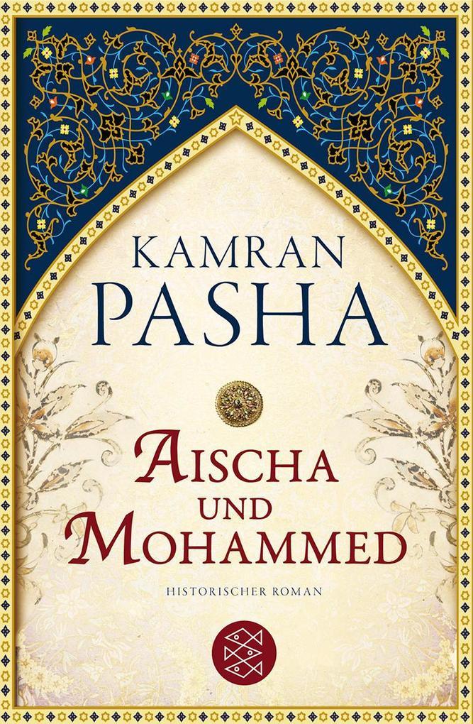 Aischa und Mohammed als Taschenbuch