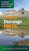 The Best Durango Hikes