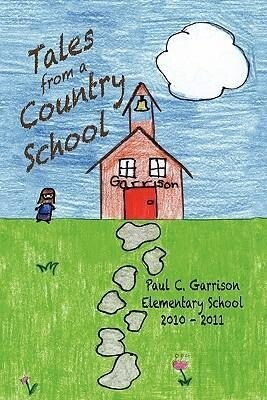 Tales from a Country School als Taschenbuch