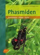 Phasmiden