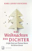 Das Weihnachten der Dichter
