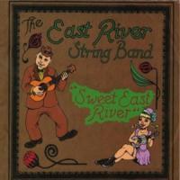 Sweet East River als CD
