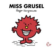 Miss Grusel