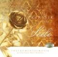 Klassik für die Seele (Classics for the Soul)