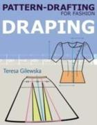 Pattern-drafting for Fashion