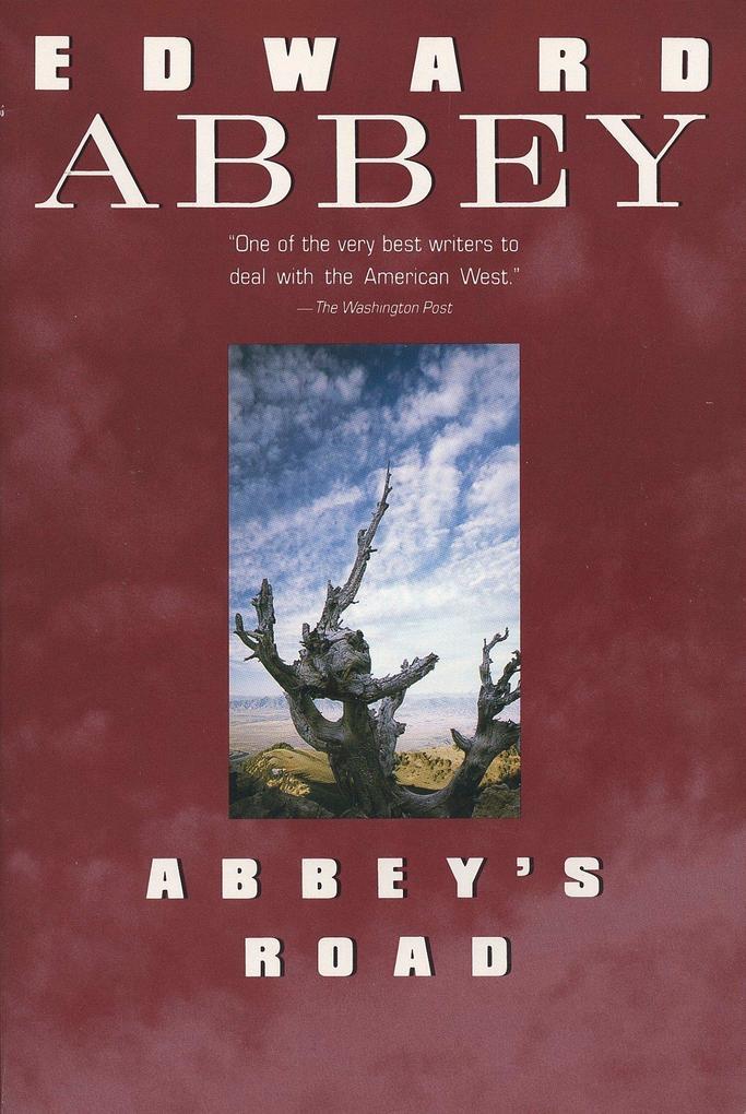 Abbey's Road als Taschenbuch