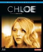 Chloe. Blu Cinemathek