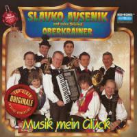 Musik,Mein Glück (Originale)