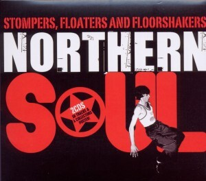 Northern Soul-Essential Collection
