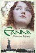 Éanna - Ein neuer Anfang