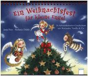 Ein Weihnachtsfest für kleine Engel